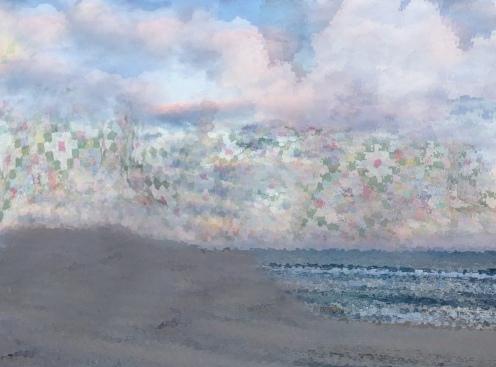 skyquilt